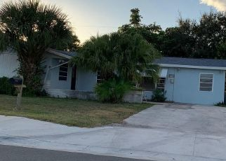 Foreclosed Home in West Palm Beach 33404 AVENUE H E - Property ID: 4422748742