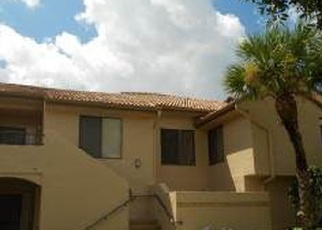 Foreclosed Home in Delray Beach 33446 CLUNIE PL - Property ID: 4422751363