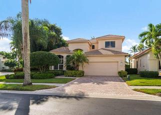Foreclosed Home in West Palm Beach 33412 GRANDE BLVD - Property ID: 4422752681