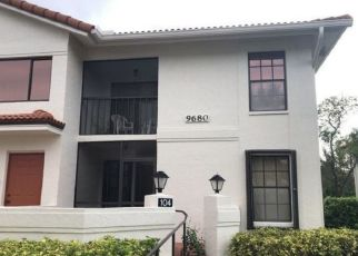 Foreclosed Home in Boynton Beach 33437 SILLS DR E - Property ID: 4422759690