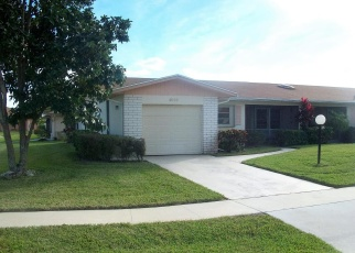 Foreclosed Home in Delray Beach 33484 VIA DIANA - Property ID: 4422761435