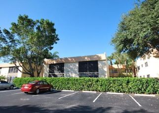 Foreclosed Home in Delray Beach 33484 ASHLAND ST - Property ID: 4422762756