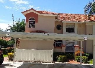 Foreclosed Home in Boynton Beach 33437 SUMMER TREE DR - Property ID: 4422763628