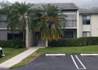Foreclosed Home in West Palm Beach 33409 GREEN PINE BLVD - Property ID: 4422764501