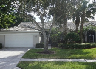 Foreclosed Home in Boynton Beach 33472 ROCKFORD RD - Property ID: 4422767121