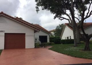 Foreclosed Home in Boynton Beach 33437 PAVAROTTI TER - Property ID: 4422773703