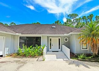 Foreclosed Home in Palm Beach Gardens 33418 159TH CT N - Property ID: 4422774129