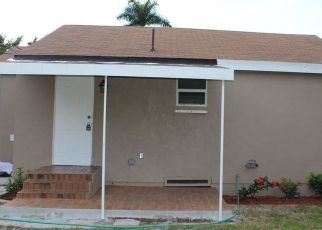 Foreclosed Home in Lake Worth 33461 FILER RD - Property ID: 4422777644