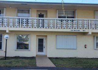 Foreclosed Home in Delray Beach 33445 NW 18TH AVE - Property ID: 4422781132