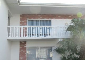 Foreclosed Home in Palm Beach 33480 S OCEAN BLVD - Property ID: 4422783780