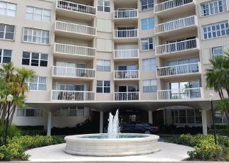 Foreclosed Home in West Palm Beach 33407 N FLAGLER DR - Property ID: 4422788143