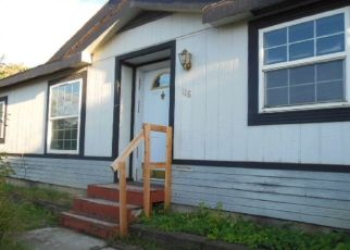 Foreclosed Home in Pendleton 97801 SE KIRK AVE - Property ID: 4422803930