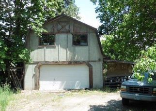 Foreclosed Home in Ashland 97520 NEIL CREEK RD - Property ID: 4422804804