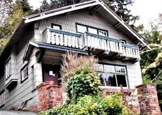 Foreclosed Home in Coos Bay 97420 N 8TH ST - Property ID: 4422809168