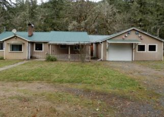 Foreclosed Home in Cascadia 97329 SANTIAM HWY - Property ID: 4422815752