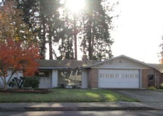 Foreclosed Home in Salem 97303 SHANGRI LA AVE NE - Property ID: 4422816623