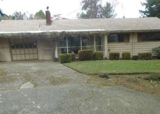Foreclosed Home in Salem 97302 LORIAN LN SE - Property ID: 4422819691