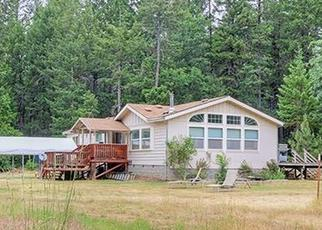 Foreclosed Home in Cave Junction 97523 LOGAN CUT DR - Property ID: 4422820116
