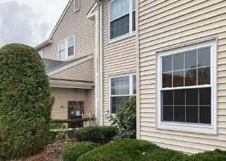 Foreclosed Home in Warwick 10990 THE KNLS - Property ID: 4422833257
