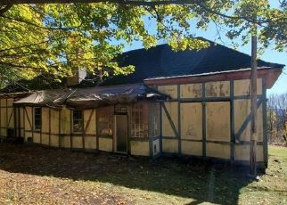 Foreclosed Home in Liberty 12754 LOOMIS VILLAGE RD - Property ID: 4422844205
