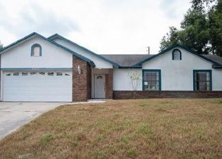 Foreclosed Home in Orlando 32818 BATON ROUGE DR - Property ID: 4422849918