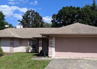 Foreclosed Home in Orlando 32818 PACER CT - Property ID: 4422850342