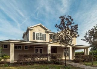 Foreclosed Home in Orlando 32806 E HARDING ST - Property ID: 4422851663