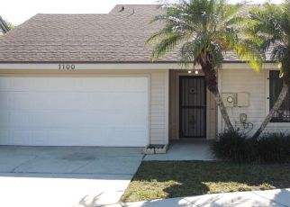 Foreclosed Home in Winter Park 32789 PARK GREEN PL - Property ID: 4422852988