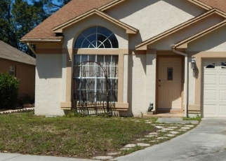 Foreclosed Home in Orlando 32828 UPPERRIVER CT - Property ID: 4422853410