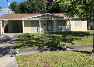 Foreclosed Home in Orlando 32811 WHEATLEY ST - Property ID: 4422854727
