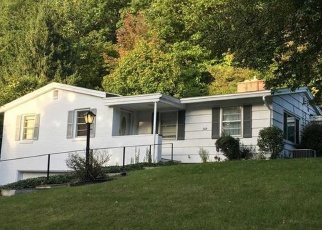 Foreclosed Home in Syracuse 13224 STANDISH DR - Property ID: 4422856472