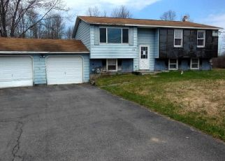 Foreclosed Home in Bridgeport 13030 STATE ROUTE 31 - Property ID: 4422858216