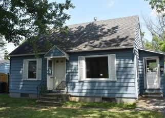 Foreclosed Home in Syracuse 13211 BELEY AVE - Property ID: 4422862160