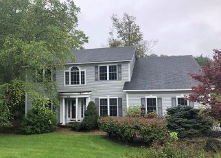 Foreclosed Home in Camillus 13031 STARKSBORO DR - Property ID: 4422863935
