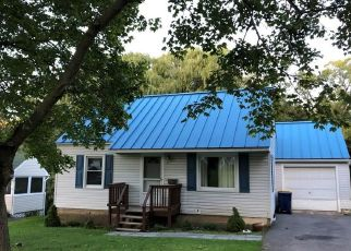 Foreclosed Home in Syracuse 13219 SKYVIEW TER - Property ID: 4422864354