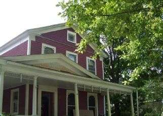 Foreclosed Home in Jordan 13080 MECHANIC ST - Property ID: 4422870493