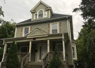 Foreclosed Home in Syracuse 13205 AMHERST AVE - Property ID: 4422874432