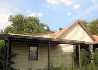 Foreclosed Home in Agra 74824 W GRANT ST - Property ID: 4422884509