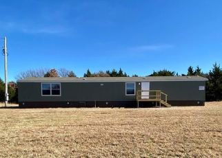 Foreclosed Home in Jennings 74038 HANNA GWIN DR - Property ID: 4422891510