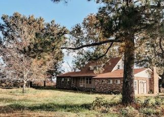 Foreclosed Home in Sallisaw 74955 S 4670 RD - Property ID: 4422903786