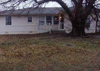 Foreclosed Home in Lawton 73507 NW LOGAN AVE - Property ID: 4422905530