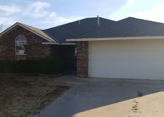 Foreclosed Home in Cache 73527 AUBA JANE CIR - Property ID: 4422907277