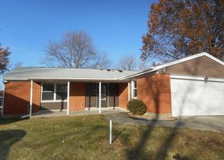Foreclosed Home in Cincinnati 45240 HINKLEY DR - Property ID: 4422921740