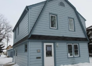 Foreclosed Home in Jamestown 58401 3RD AVE SE - Property ID: 4422982164