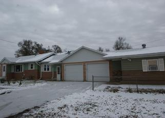 Foreclosed Home in Mandan 58554 3RD ST SW - Property ID: 4422984810