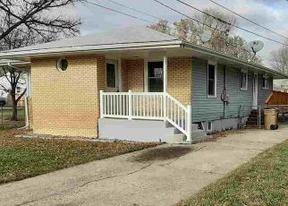 Foreclosed Home in Minot 58703 6TH AVE NW - Property ID: 4422987427