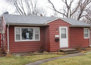 Foreclosed Home in Fargo 58102 20TH AVE N - Property ID: 4422994889