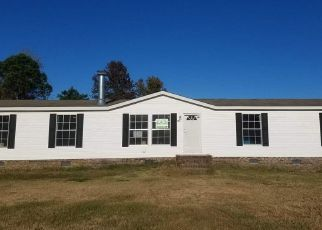 Foreclosed Home in Pikeville 27863 KALMIA PL - Property ID: 4423000573