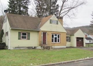 Foreclosed Home in Norwich 13815 SHARON DR - Property ID: 4423023791