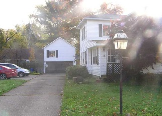 Foreclosed Home in North Collins 14111 MAIN ST - Property ID: 4423025538